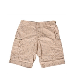 French Connection beige camo shorts Reviews