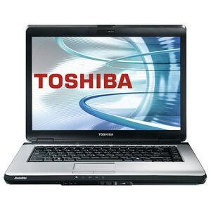 Photo of Toshiba Satellite L300-1FS Laptop