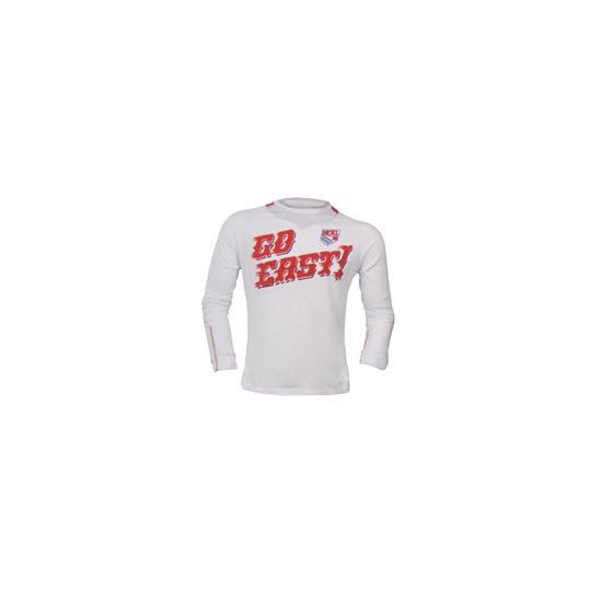 Diesel Edikt t-shirt - White