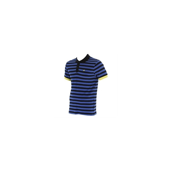 Boxfresh Kannon Polo - True blue