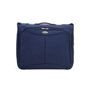 Photo of Samsonite Cordoba Garment Bag Luggage