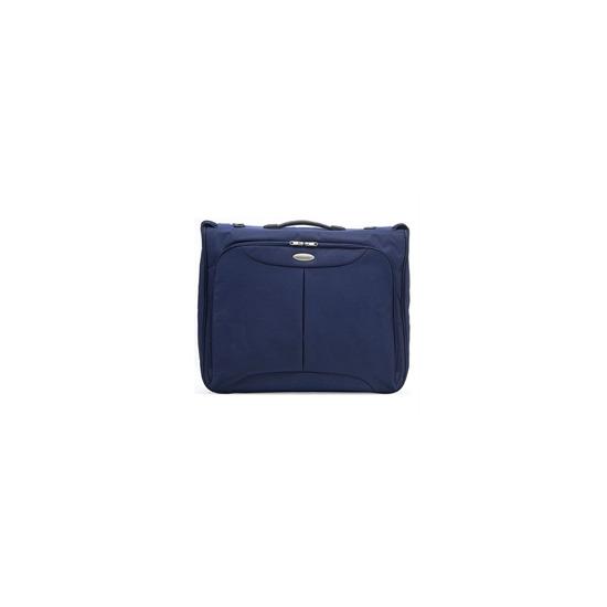 Samsonite Cordoba Garment Bag