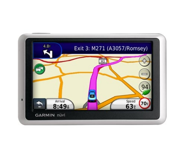 Garmin Gps With Europe Maps Reviews GPS Tracker Online