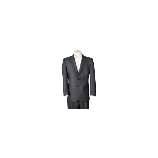 Berwin and Berwin Prince of Wales Check Suit