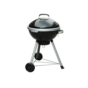 Photo of Outback Cook Dome 701 BBQ