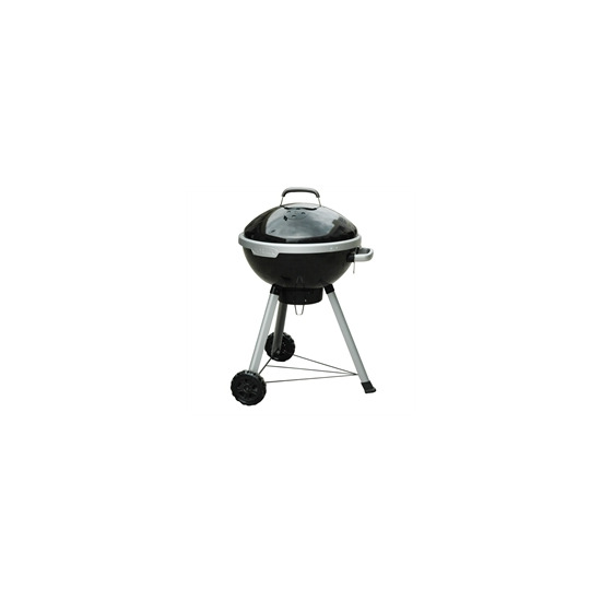 Outback Cook Dome 701