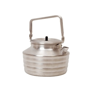 Photo of Campingaz Kettle 1.3L Aluminium Camping and Travel