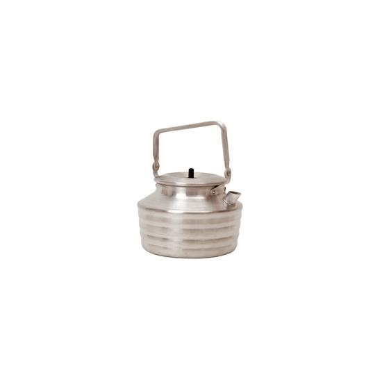 Campingaz Kettle 1.3L Aluminium