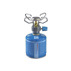 Photo of Campingaz Bleuet Micro Plus Stove Camping and Travel