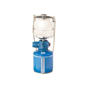 Photo of Campingaz Lumostar Plus PZ Lantern Camping and Travel