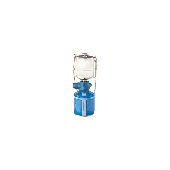 Campingaz Lumostar Plus PZ Lantern