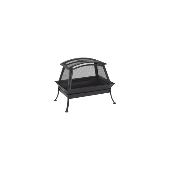 Landmann Outdoor Heater/Fireplace