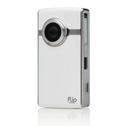 Flip Ultra HD Reviews