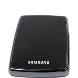 Samsung HX-MU050DA (500GB) Reviews