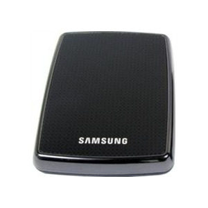 Photo of Samsung HX-MU050DA (500GB) External Hard Drive