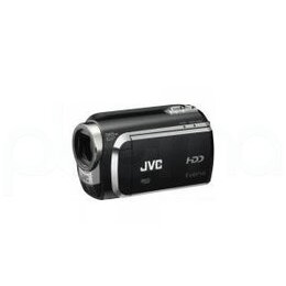 JVC Everio GZ-MG645 Reviews