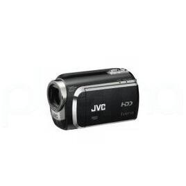 JVC Everio GZ-MG645 Reviews