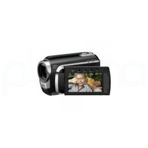 Photo of JVC GZ-MG680 Camcorder
