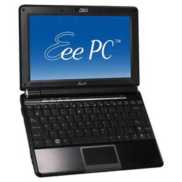 Asus 1000 EEEPC Reviews