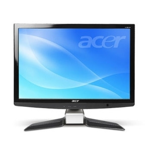 Photo of Acer P194W Monitor