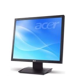 Acer V193B