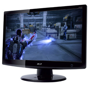 Photo of Acer H243H Monitor