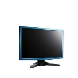"Acer G24EID 24"""