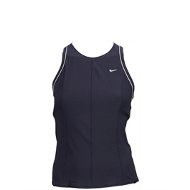 Nike training tank-top Reviews