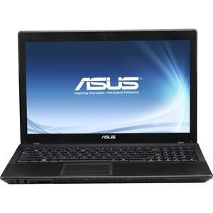 Photo of Asus X54C-SX318V  Laptop