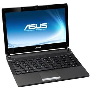 Photo of Asus U36SG-RX068X  Laptop