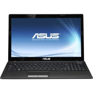 Photo of Asus X53U-SX173V  Desktop Computer