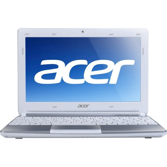 Acer Aspire One AOD270-26Dws