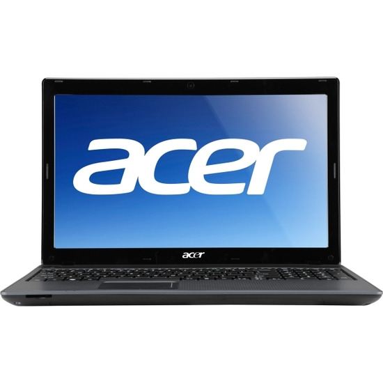 Acer Aspire 5733-388G75Mn