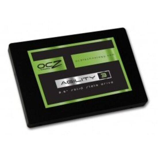 OCZ Agility 3 360GB SSD