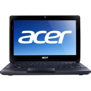 Photo of Acer Aspire One AO722-C62KK Laptop