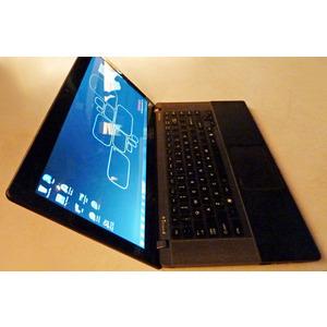 Photo of Toshiba Satellite U840W-107 Laptop