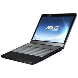 Asus N55SL-S2019V Reviews