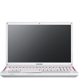 Samsung NP300V5AI Reviews