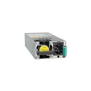Photo of Intel FXX750PCRPS Power Supply