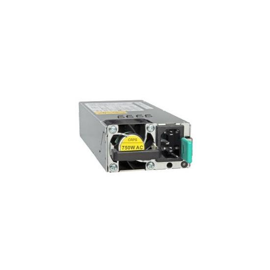 Intel FXX750PCRPS
