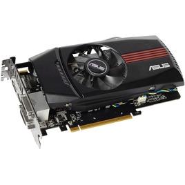 Asus Radeon HD 7770 1GB Reviews