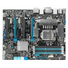 Photo of Asus P8Z77-WS Motherboard
