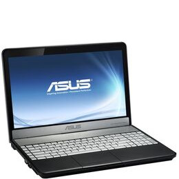 Asus N55SL-S1188V Reviews
