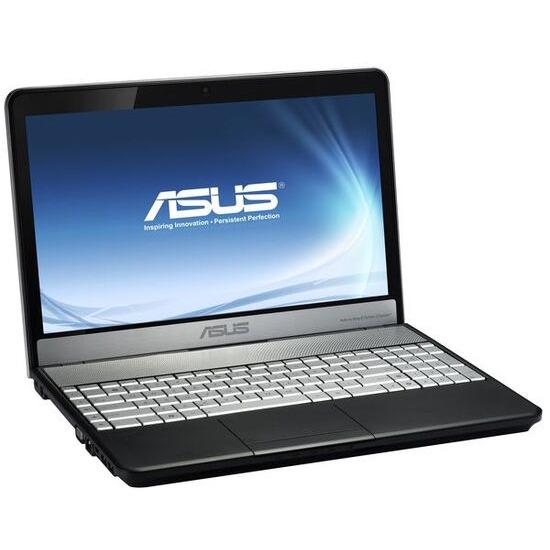 Asus N55SL-S1188V