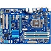 Photo of Gigabyte GA-Z77-DS3H  Motherboard