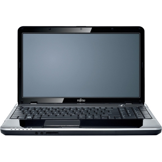 Fujitsu Lifebook AH531-MP504GB