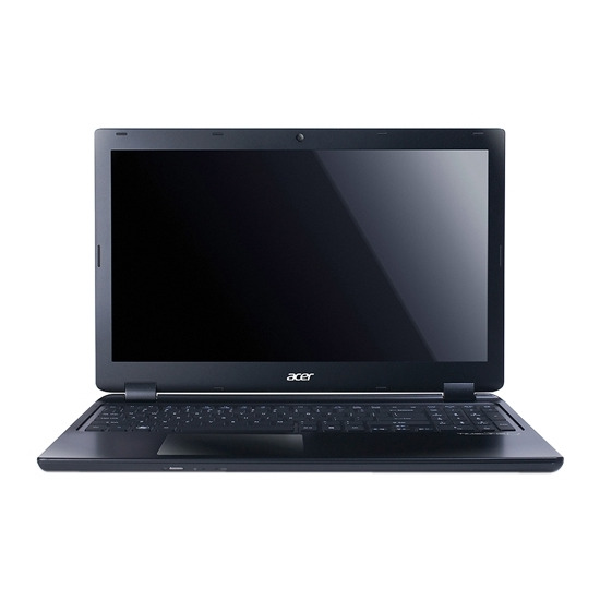 Acer Aspire TimeLine Ultra M3-581TG-72636G25Mnkk