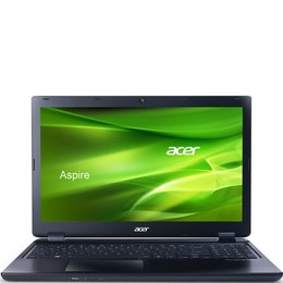 Acer Aspire TimeLineUltra M3-581TG-52464G52Mn