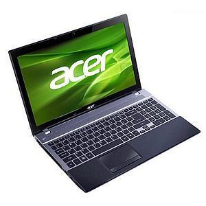 Photo of Acer Aspire V3-571-52456G50MA Laptop