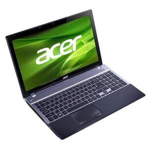 Photo of Acer Aspire V3-571G-52458G50MAKK Laptop